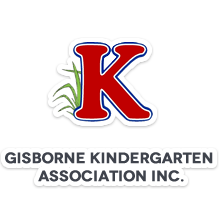 Gisborne Kindergarten Association